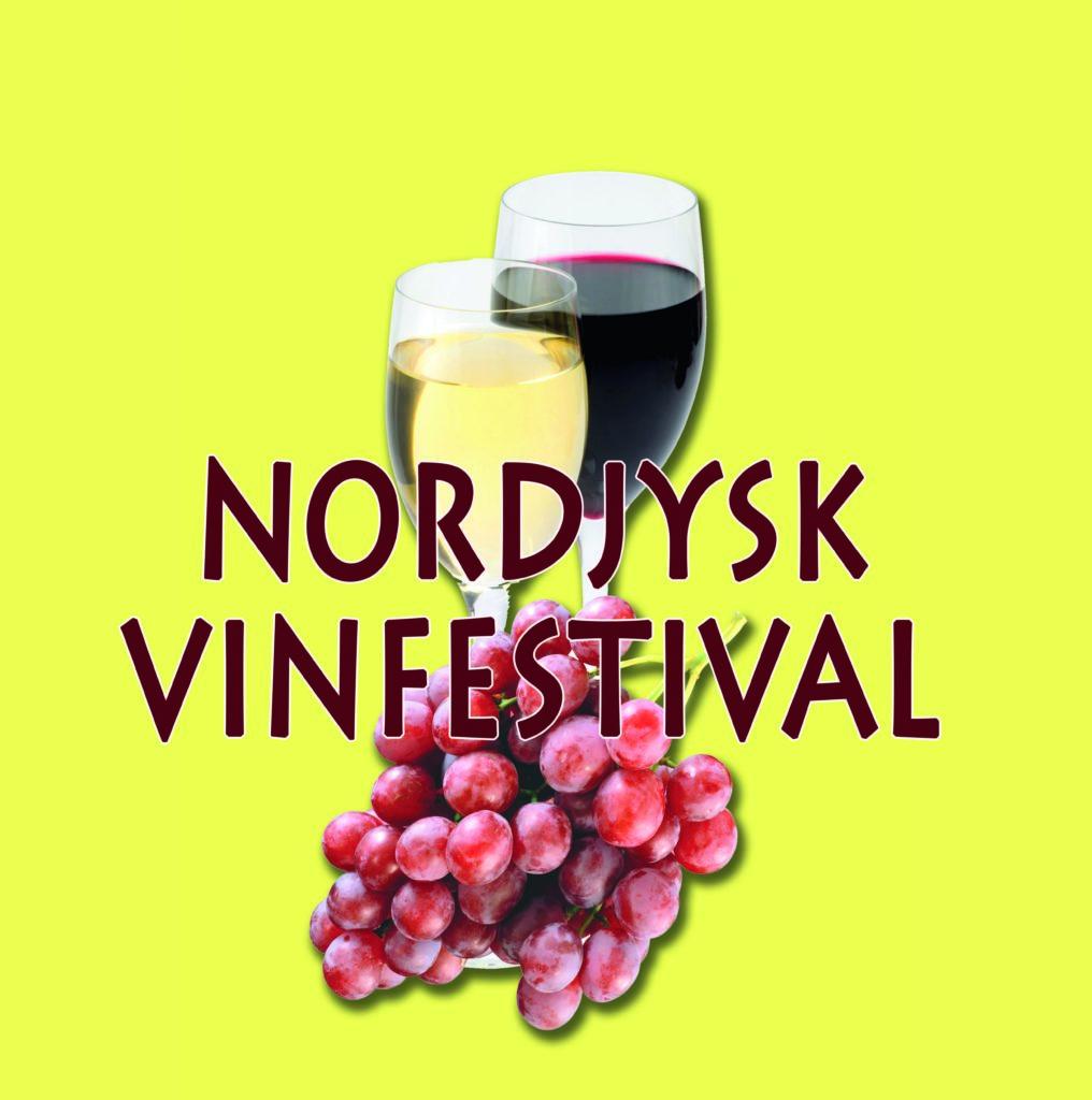 Nordjysk Vinfestival